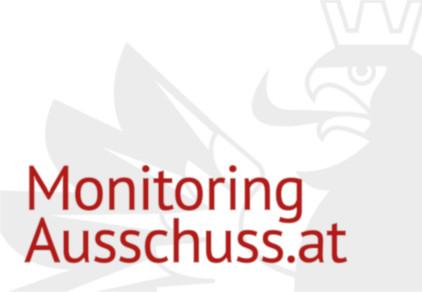 Monitoringausschuss